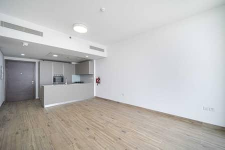 1 Bedroom Flat for Sale in Al Furjan, Dubai - Marvelous Apt | Spacious | Newly Handover