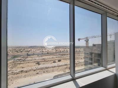 مکتب  للايجار في واحة دبي للسيليكون، دبي - FITTED OFFICE I GOOD LOCATION I  PARTITIONED