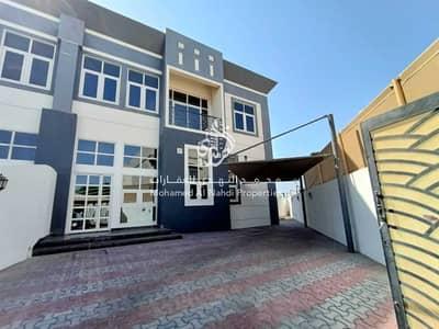 فیلا 4 غرف نوم للايجار في مردف، دبي - فیلا في فلل مردف 44 مردف 4 غرف 120000 درهم - 5397294