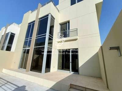 فیلا 4 غرف نوم للايجار في مردف، دبي - NICE 4 BED ! COMPOUND VILLA ! MIRDIF! 140k