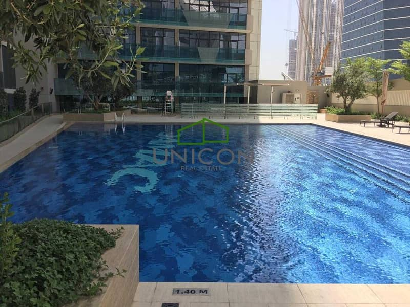 13 Multiple Options 1bhk - Rent - Brand new