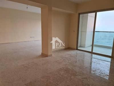 شقة 3 غرف نوم للايجار في جزيرة الريم، أبوظبي - 3+Maid In  Marina Heights 1 For Rent