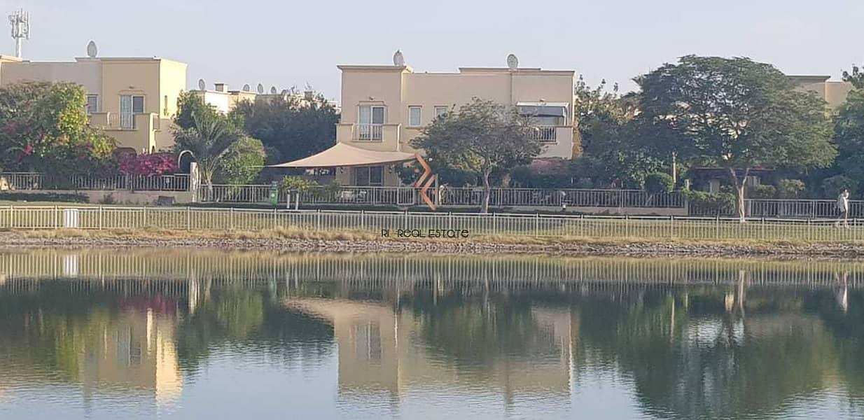 2 2BR Villa | Type 4M | Private Swimming Pool