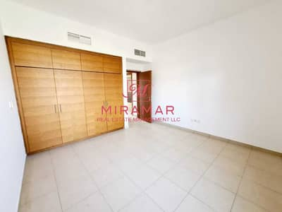 4 Bedroom Townhouse for Rent in Khalifa City A, Abu Dhabi - Ready For Occupancy/ Spacious Unit w/ Closed kitchen