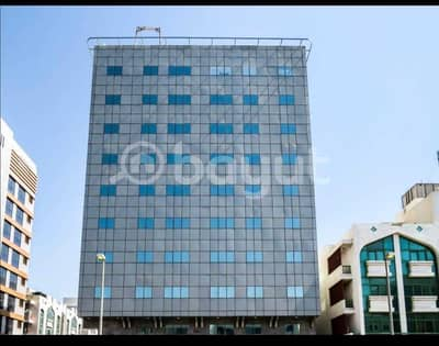 Shop for Rent in Mussafah, Abu Dhabi - SHOP FOR RENT IN SHABIYA 10 ON PRIVILEGED AND BERY LIVLY LOCATION