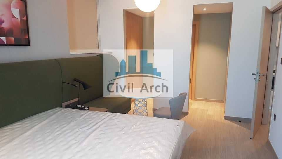 2 ALL BILLS INCLUDED !! FULLY FURNISHED 1BR