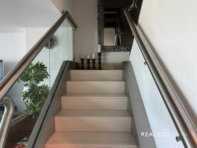 4 Bedroom Apartment for Sale in World Trade Centre, Dubai - 4 Bedroom + maid - World Trade Centre