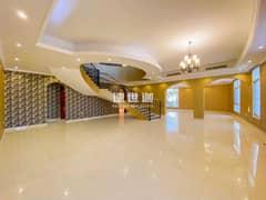 Luxury / 5 BR Independent Villa / Very Big Layout