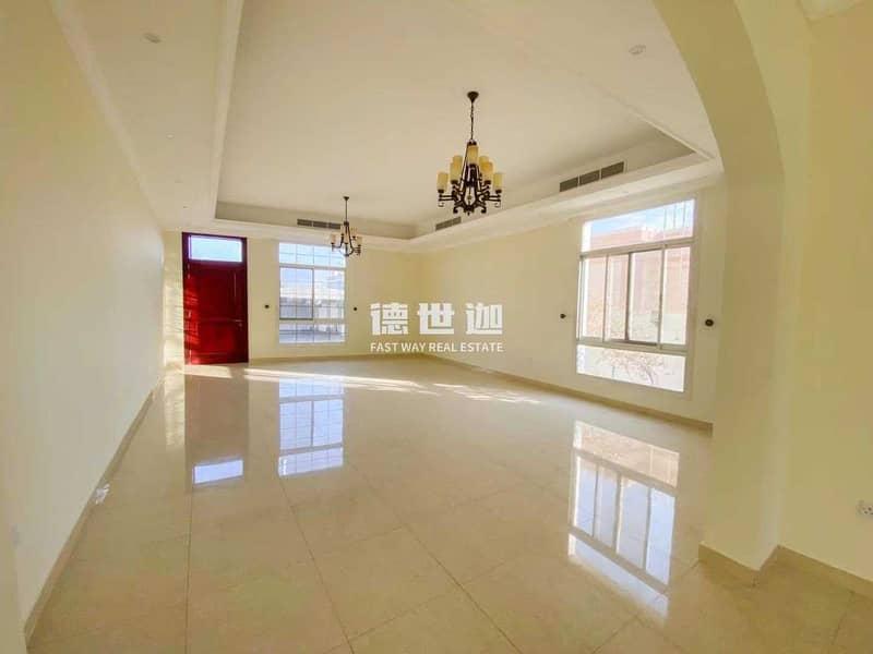 2 Luxury / 5 BR Independent Villa / Very Big Layout