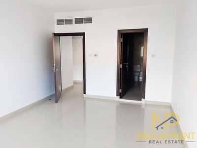 3 Bedroom Villa for Rent in Al Manara, Dubai - Extraordinary  3BR + Maid + 4 Bath I Modern