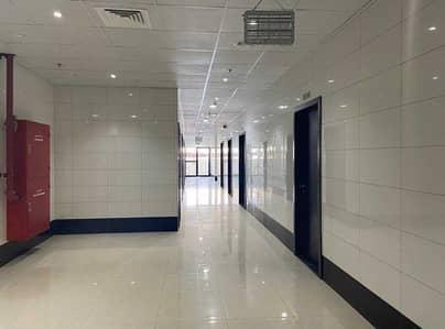 سكن عمال  للبيع في جبل علي، دبي - سكن عمال في جبل علي المنطقة الصناعية 1 جبل علي المنطقة الصناعية جبل علي 59000000 درهم - 5397495