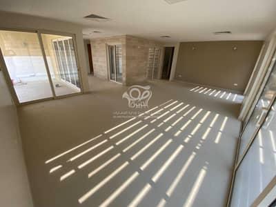 فیلا 4 غرف نوم للبيع في حدائق الراحة، أبوظبي - Amazing Spacious Villa | Great Location