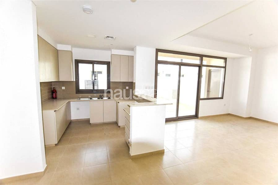2 Type 5 | Back to Back | 3BR + Maids | Modern
