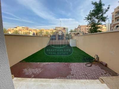 تاون هاوس 2 غرفة نوم للايجار في قرية جميرا الدائرية، دبي - Spacious Villa   12 Cheques   2BR