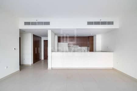 2 Bedroom Apartment for Sale in Dubai Hills Estate, Dubai - Vacant