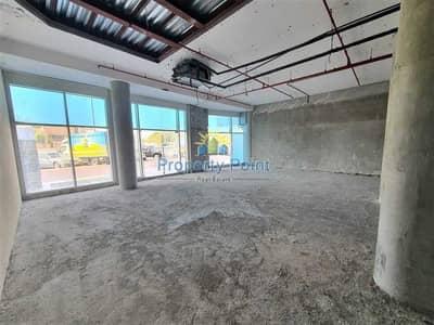 Showroom for Rent in Al Mina, Abu Dhabi - 229 SQM Showroom for RENT | Ideal Location in Al Mina
