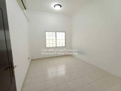 فیلا 3 غرف نوم للايجار في الورقاء، دبي - PRETTY ! 3BHK VILLA !AL WARQAA!85k