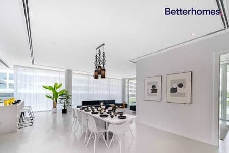 1 Bedroom Flat for Sale in Al Barari, Dubai - Groundfloor   Green community    1 bedroom   Al Barari