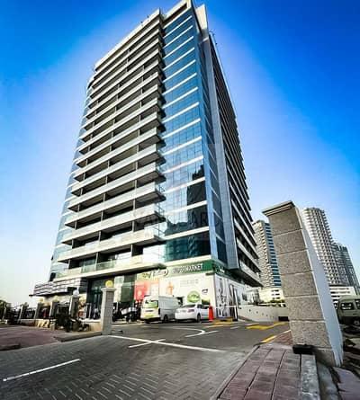 استوديو  للبيع في مدينة دبي الرياضية، دبي - BRAND NEW! BEST DEAL