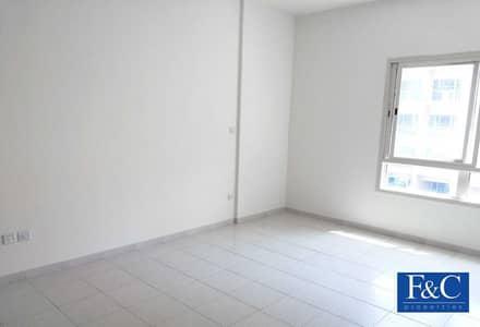 شقة 1 غرفة نوم للايجار في الروضة، دبي - Well Maintained | Chiller Free | Family Oriented
