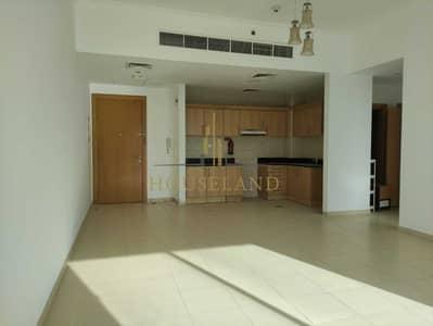 شقة 1 غرفة نوم للايجار في الخليج التجاري، دبي - شقة في مساكن ماي فير الخليج التجاري 1 غرف 45000 درهم - 5397578