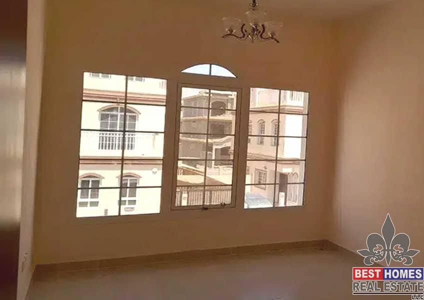 Villa For Sale In Erica 1 Uptown, Ajman