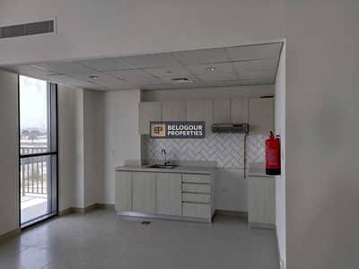 فلیٹ 1 غرفة نوم للايجار في مدينة دبي للإنتاج، دبي - Brand New One BHK Dania 4