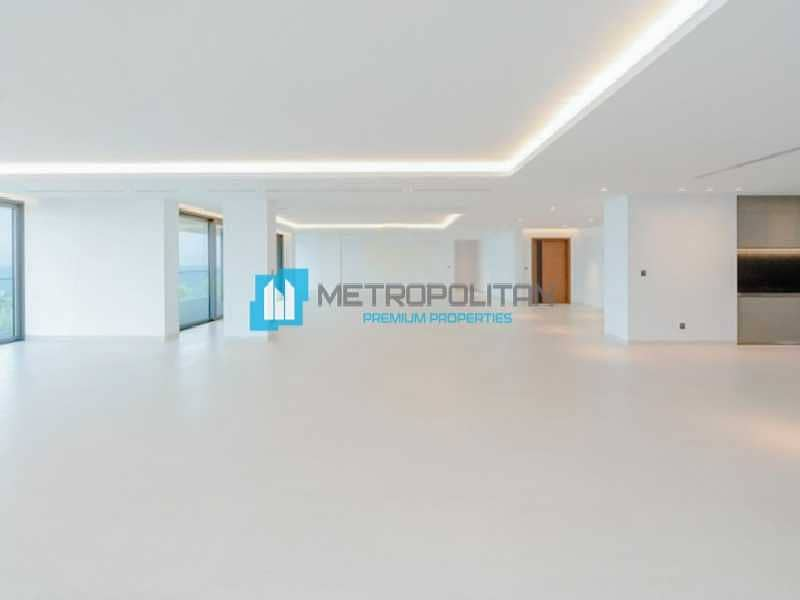 2 Premium Residence   Magnificent Views   High Floor