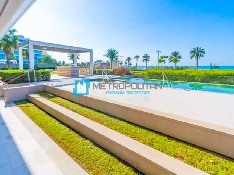 12 Premium Residence   Magnificent Views   High Floor