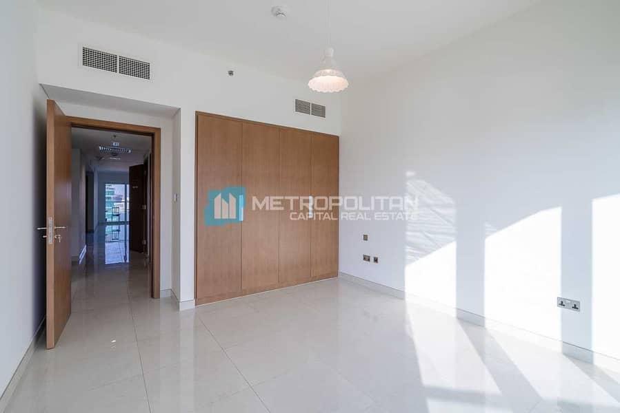 شقة في الهديل شاطئ الراحة 3 غرف 200000 درهم - 5397741