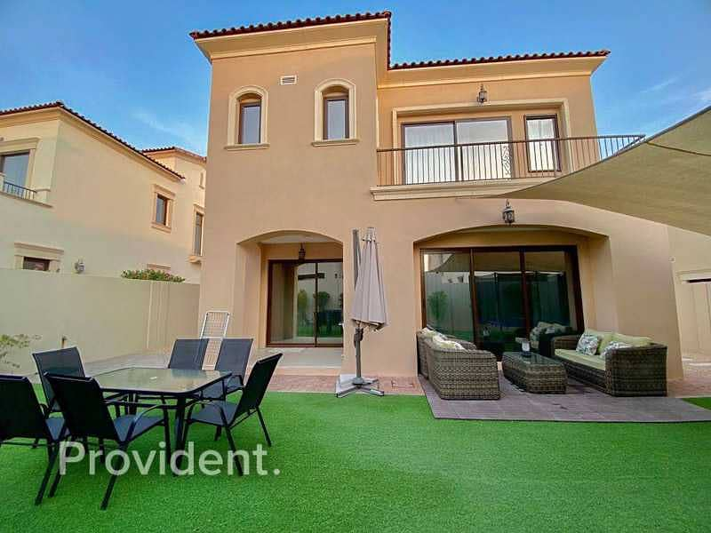 15 Close to Pool | Landscaped | Immaculate