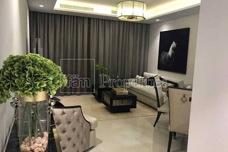 2 Bedroom Apartment for Sale in Business Bay, Dubai - 2BR | SALE |Funished| Close to Business Bay Metro