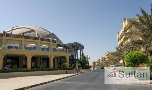 Shop for Sale in Al Hamra Village, Ras Al Khaimah - Commercial Retail For Sale Amazing Location