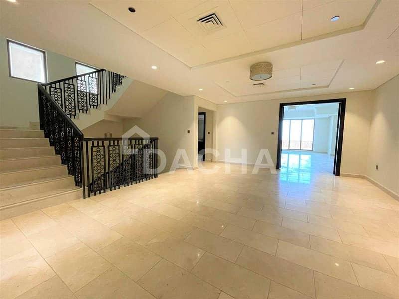2 4 Levels Villa / Brand NEW / Must see Unit
