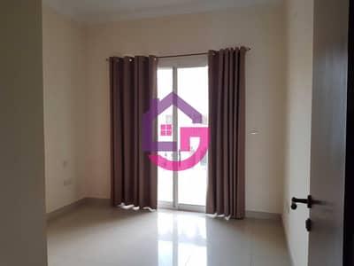 2 Bedroom Townhouse for Rent in Al Hamra Village, Ras Al Khaimah - UPGRADED TC VILLA| GARDEN VIEW| VACANT |