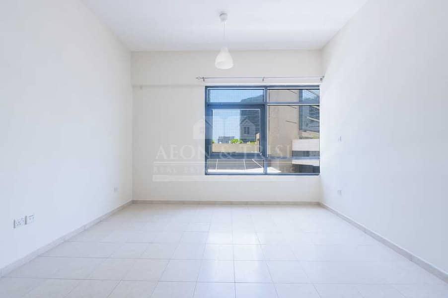 3 BR Apartment |Exclusive Sale |Al Ghaf The Greens