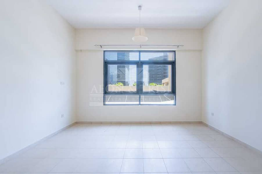 2 3 BR Apartment |Exclusive Sale |Al Ghaf The Greens