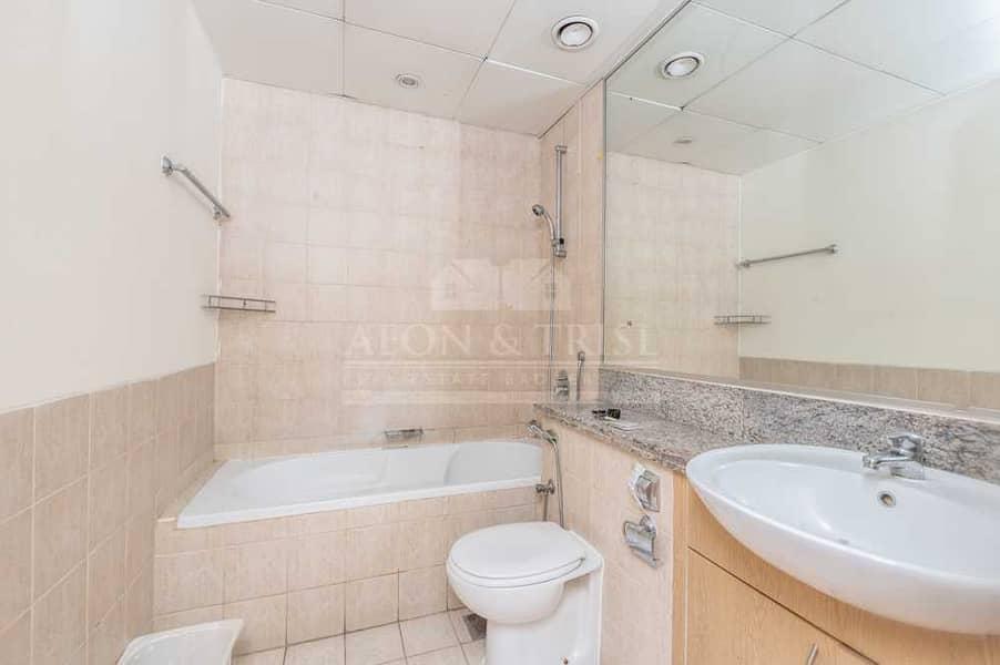 9 3 BR Apartment |Exclusive Sale |Al Ghaf The Greens