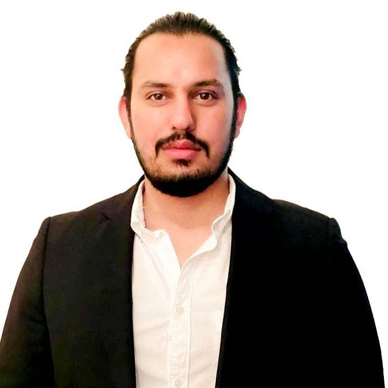 Hamza Imtiaz