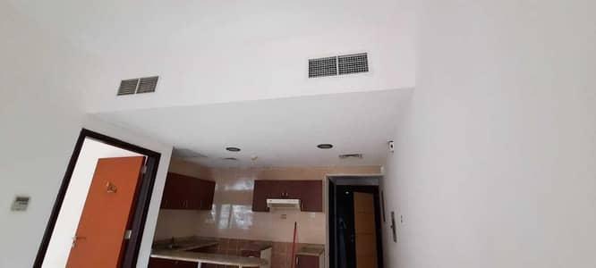 شقة 1 غرفة نوم للبيع في جاردن سيتي، عجمان - شقة في جاردن سيتي 1 غرف 130000 درهم - 5398060
