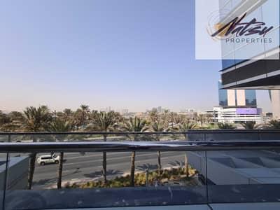 محل تجاري  للايجار في ديرة، دبي - Premier Retail Opportunity I Creek View
