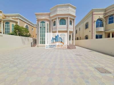 5 Bedroom Villa for Rent in Al Rawda, Ajman - Hot Offer ! 5 bhk villa for rent in al rawda -3