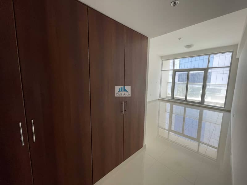 NEW BUILDING !!  2/BR WITH LAUNDRY !! FULL BALCONY