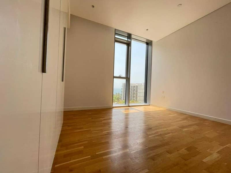 2 Full Sea View | Rented | Upgraded