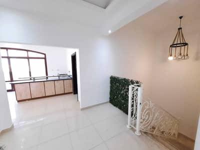 فیلا 4 غرف نوم للايجار في مدينة محمد بن زايد، أبوظبي - فیلا في المنطقة 2 مدينة محمد بن زايد 4 غرف 125000 درهم - 5398391