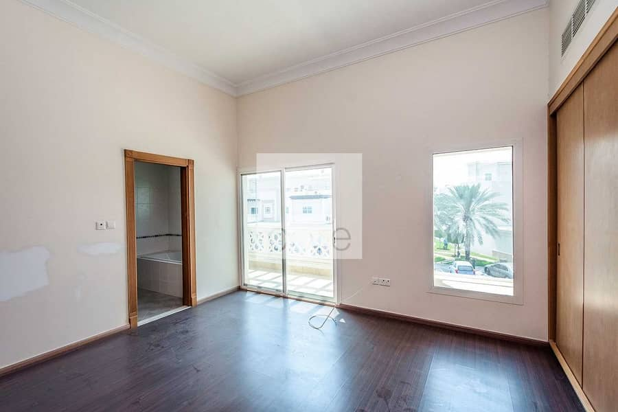 17 12 Payments | Shell and Core | Spacious