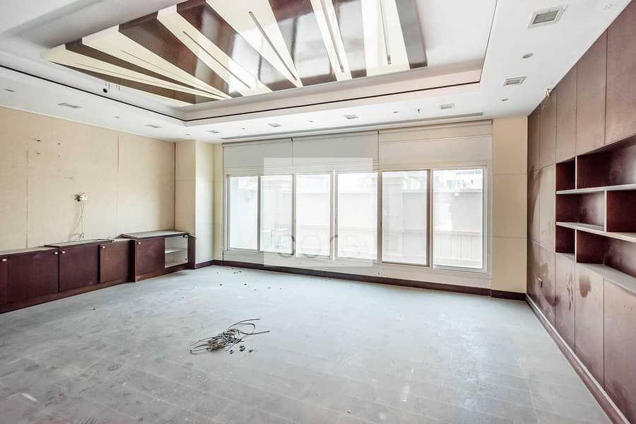 2 Spacious | Office Space | Ideally Located