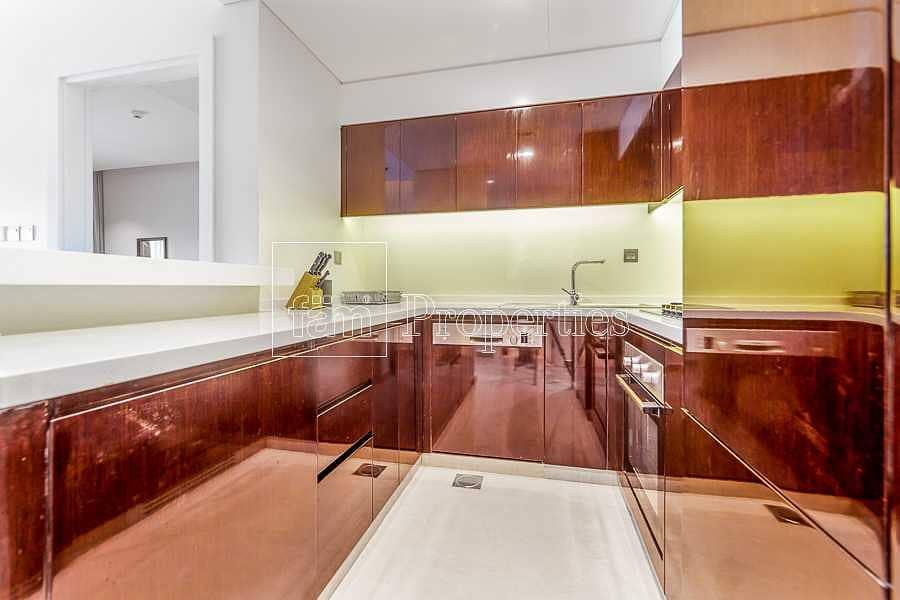 13 1-bed apartment majestine