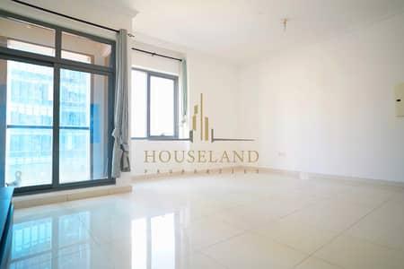شقة 2 غرفة نوم للبيع في الخليج التجاري، دبي - شقة في ذا إكزيكيوتيف باي الخليج التجاري 2 غرف 1299998 درهم - 5398508