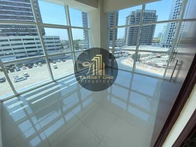 شقة 2 غرفة نوم للبيع في مدينة دبي الرياضية، دبي - Best Deal  Investment / Own Two Bedroom / Facility